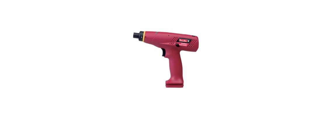 Lightest tool & ergonomics<br/>