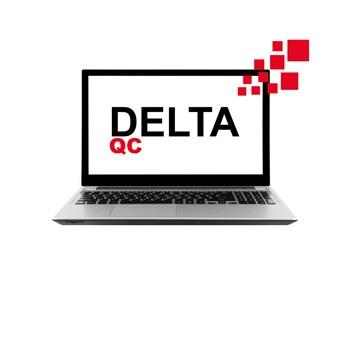 Delta Range